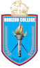 Horizon College International - Nugegoda